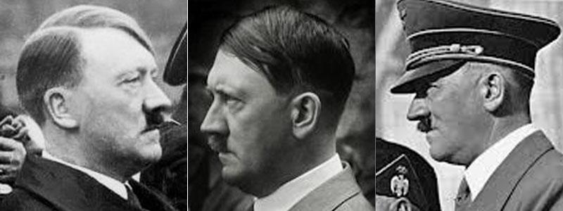 Hitler 02