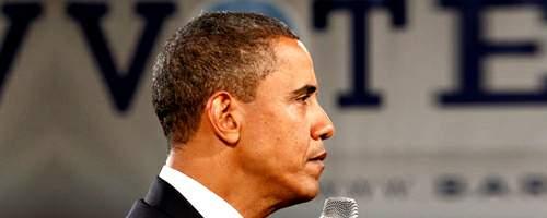 Obama 02