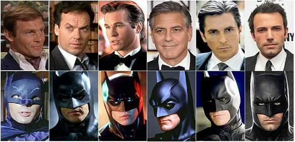 Batman 04
