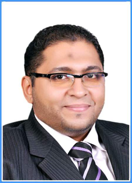 ahmed reyad احمد رياض